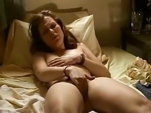 Wonderful orgasm compilation from various tempting ladies