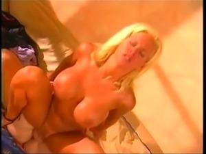 tina-tube-porno