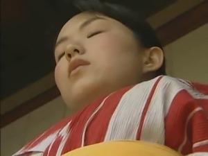 Japanese Love Story 119