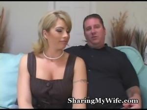Fuck My Hot Wife free