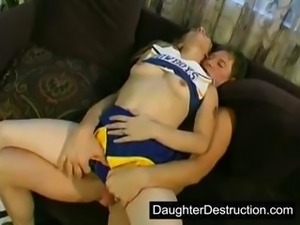 Brutal Teen Humiliation