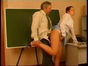 teacher abused german schoolgirl