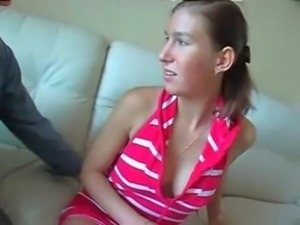 Old Man and Young Natasha Anal xxfuckerxx free