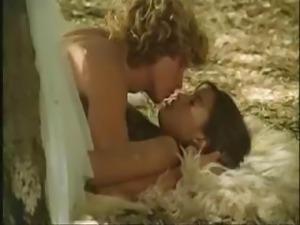 Phoebe Cates - The Paradise