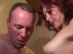 Youre Wife My Wife Dutch