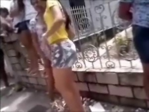 FLASHING ENCOXADAS HANDS BRASIL SP