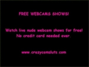 sexy couple fucks on webcam free