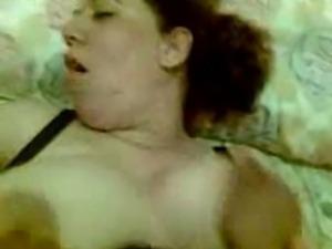 Egyption Bitch fucking hard