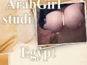 arab5