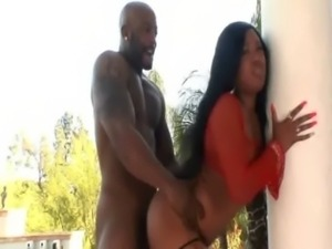 Big dick for black girl free