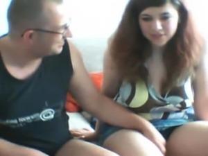 Порно на веб ролик фото 230-449