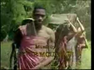 Www.BdTop.In-Tarzan X Shame of Jane or Jungle Heat 1994 Part1 free
