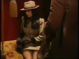 Italian Girl Fucked in the Train-secretorgasms.com free