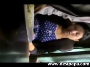 bangla babe getting her boobs fondled and press hard in public bus free