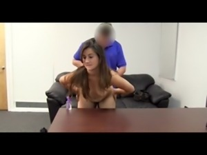 Chubby Painal and Creampie Casting free