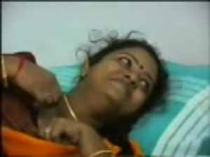 tamil bhabhi hard fuck free