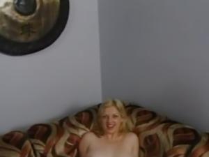 Adele stephens amp kellemarie 3