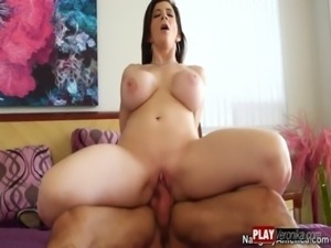 Sara Jay Hardcore Free Porn High Definition; big boobs, big ass, hardcore,...
