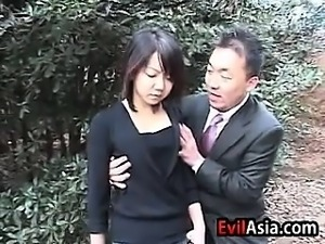 Awesome Asian Compilation