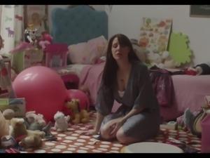 lust cinema samantha bentley is a motherfucking housewife