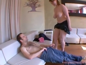 Unbelievable.!!! French amateur gal orgasms 11 times in 2 hours.!! free