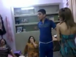 arab dance 7 free