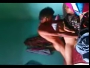 indonesia- sma bayung lencir indonesian couple
