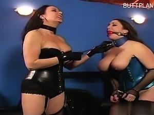 Cute pornstar hard fuck