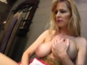 Sexy pussy pussy spanking