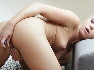 Have you ever wanted to watch a woman masturbating at her home but didnt have...