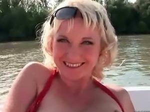 Dirty Grandmas Sex Compilation