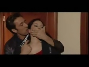 Blackmail wife - XVIDEOS com free