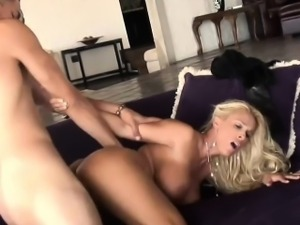 My Father\'S Wife Got Juicy Cunt