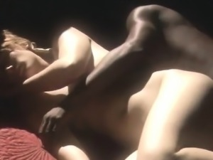 Bryce Dallas Howard - Manderlay