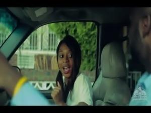 young ebony school girl gets fuck really hard @ whoaboyz.com free