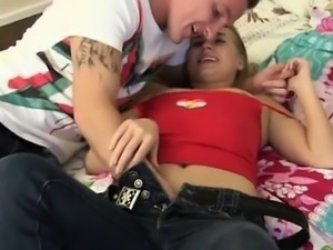 Circumcised anal cumshot Great practical joke on friend
