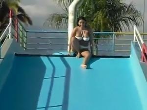 Oops  Nip-Slip