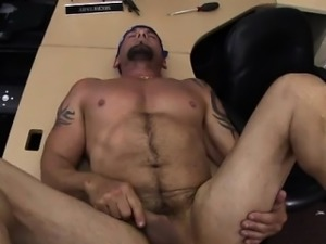 Gay blacks gangbang white guy movietures first time Snitches
