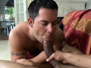 Video sex emo gay boy first time We all know that Castro Sup