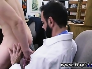 Nude iranian hunk male Fuck Me In the Ass For Cash!