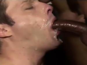 Gay dutch blonde guys having sex Joseph Jacobs the Bukkake G