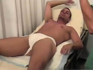 Young boys gay porn condom and sex donkey tube first time It