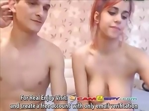 Cam Video Stunning Hot Video