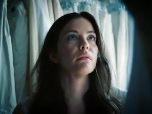 Liv Tyler's Bush Scene Extended HD
