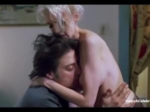 Anna Levine - Drunks (1995)