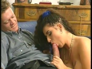 sex dieb