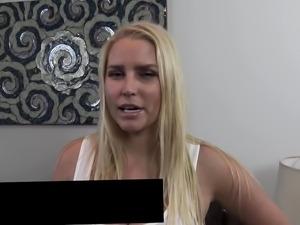 naughty-hotties net - vanessa blackmailed by her neighbor