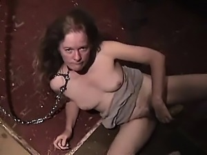 BLOW JOB HINTS FROM SKILLED DICK SLAVE