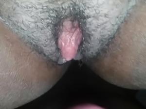 bbw part 3