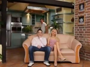 Bissex couples # 6